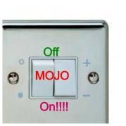 For Mojo - press here